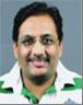 Avinash Mandale