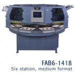 fab6-1418