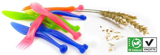 ok-biobased-spoons
